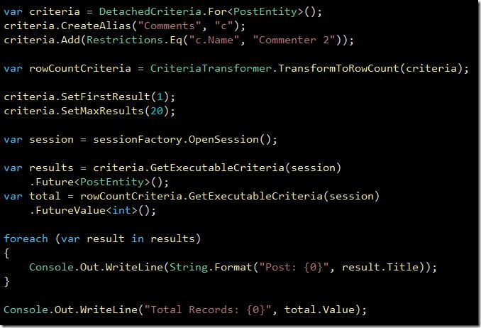 criteria_batch