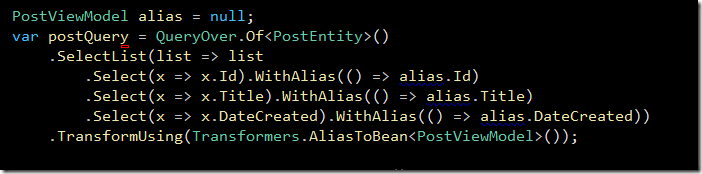 alias_query