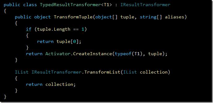 typedresulttransformer